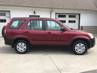 2006 Honda CR-V LX 4WD Imports and More Inc  in Lenoir City, TN