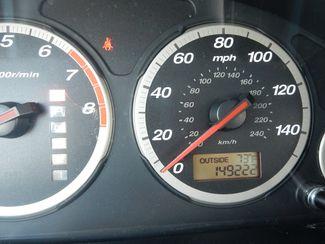2006 Honda CR-V EX Myrtle Beach, SC 16