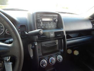 2006 Honda CR-V EX Myrtle Beach, SC 17