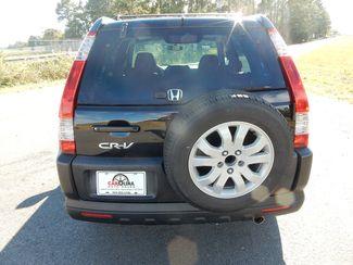 2006 Honda CR-V EX Myrtle Beach, SC 3