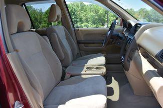 2006 Honda CR-V EX Naugatuck, Connecticut 10
