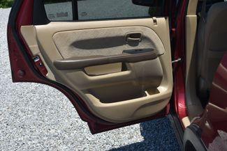 2006 Honda CR-V EX Naugatuck, Connecticut 13