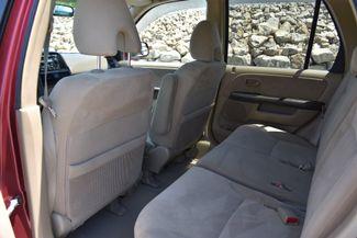 2006 Honda CR-V EX Naugatuck, Connecticut 14