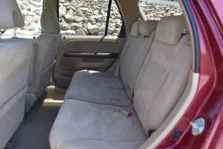 2006 Honda CR-V EX Naugatuck, Connecticut 15
