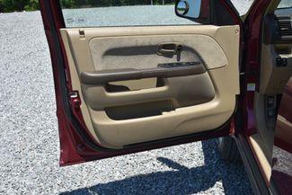 2006 Honda CR-V EX Naugatuck, Connecticut 17