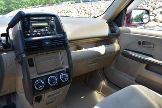 2006 Honda CR-V EX Naugatuck, Connecticut 20