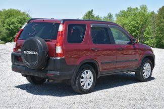 2006 Honda CR-V EX Naugatuck, Connecticut 4