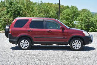 2006 Honda CR-V EX Naugatuck, Connecticut 5