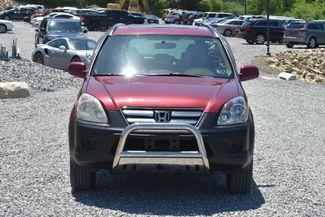2006 Honda CR-V EX Naugatuck, Connecticut 7