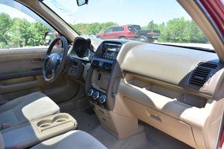 2006 Honda CR-V EX Naugatuck, Connecticut 9