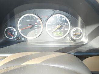2006 Honda CR-V EX SE New Windsor, New York 15
