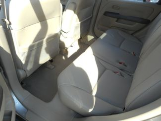 2006 Honda CR-V EX SE New Windsor, New York 18