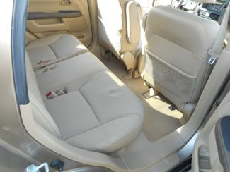 2006 Honda CR-V EX SE New Windsor, New York 20