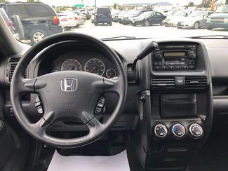 2006 Honda CR-V EX Ravenna, Ohio 8