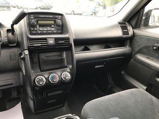 2006 Honda CR-V EX Ravenna, Ohio 9