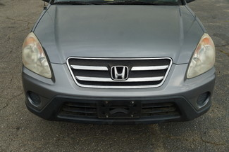 2006 Honda CR-V EX SE AWD in Richmond, Virginia