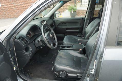 2006 Honda CR-V EX SE AWD | Richmond, Virginia | JakMax in Richmond, Virginia