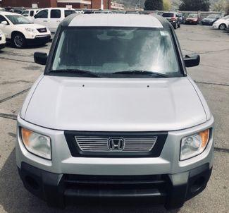 2006 Honda Element EX-P LINDON, UT 10