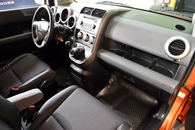 2006 Honda Element EX-P San Antonio , Texas 10