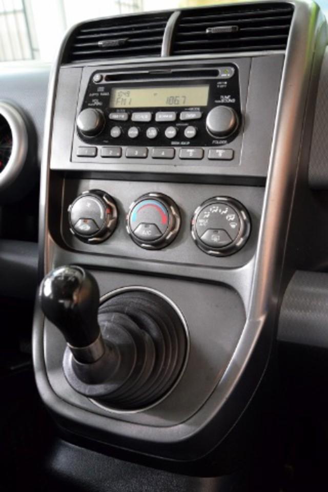 2006 Honda Element EX-P San Antonio , Texas 11
