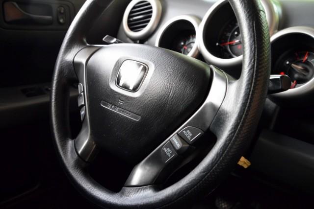 2006 Honda Element EX-P San Antonio , Texas 12