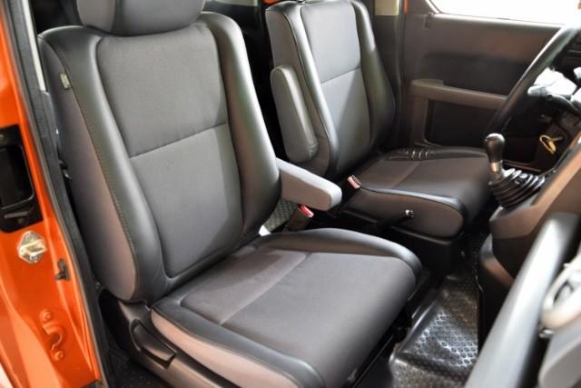 2006 Honda Element EX-P San Antonio , Texas 14