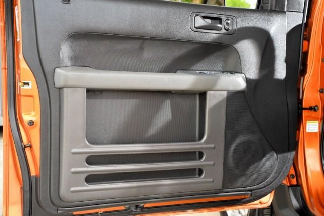 2006 Honda Element EX-P San Antonio , Texas 16
