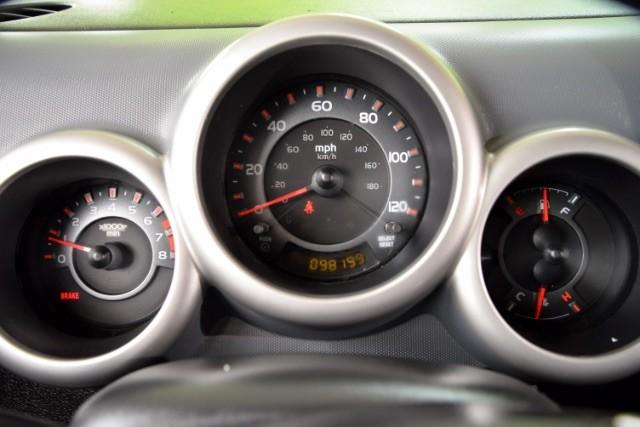2006 Honda Element EX-P San Antonio , Texas 17