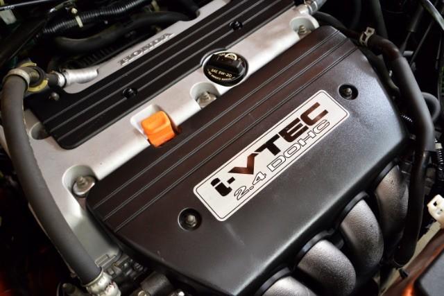 2006 Honda Element EX-P San Antonio , Texas 18