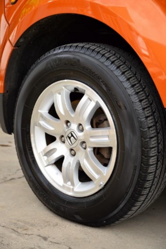 2006 Honda Element EX-P San Antonio , Texas 19