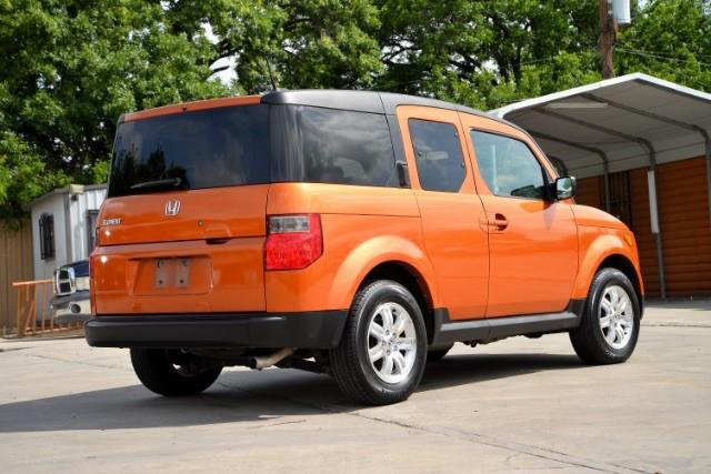 2006 Honda Element EX-P San Antonio , Texas 5