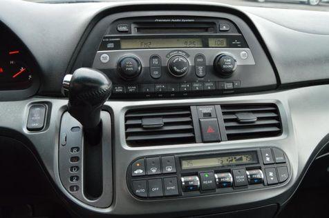 2006 Honda Odyssey TOURING | Bountiful, UT | Antion Auto in Bountiful, UT