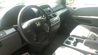2006 Honda Odyssey EX Dunnellon, FL 10