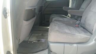 2006 Honda Odyssey EX Dunnellon, FL 11