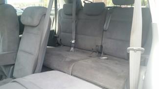 2006 Honda Odyssey EX Dunnellon, FL 13