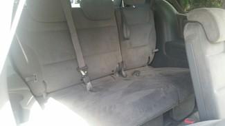 2006 Honda Odyssey EX Dunnellon, FL 18