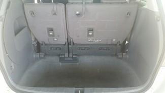 2006 Honda Odyssey EX Dunnellon, FL 19