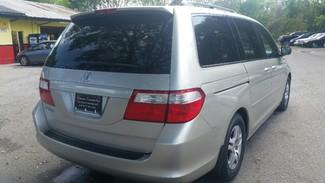 2006 Honda Odyssey EX Dunnellon, FL 2