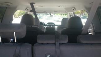 2006 Honda Odyssey EX Dunnellon, FL 20
