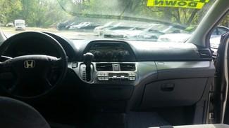 2006 Honda Odyssey EX Dunnellon, FL 21