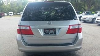 2006 Honda Odyssey EX Dunnellon, FL 3