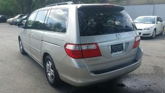 2006 Honda Odyssey EX Dunnellon, FL 4