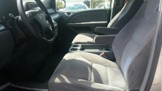 2006 Honda Odyssey EX Dunnellon, FL 9