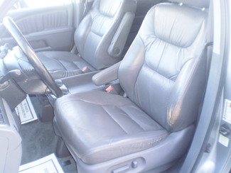 2006 Honda Odyssey EX-L Englewood, Colorado 12