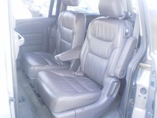 2006 Honda Odyssey EX-L Englewood, Colorado 9