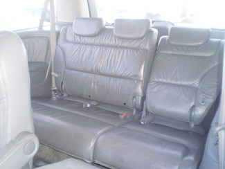 2006 Honda Odyssey EX-L Englewood, Colorado 14