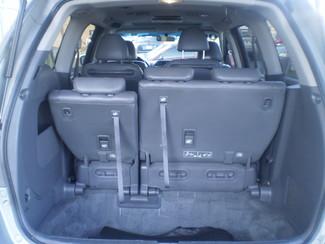 2006 Honda Odyssey EX-L Englewood, Colorado 18