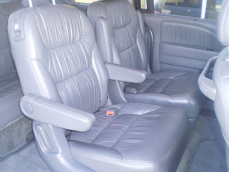 2006 Honda Odyssey EX-L Englewood, Colorado 15