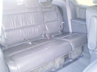 2006 Honda Odyssey EX-L Englewood, Colorado 17