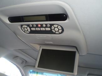 2006 Honda Odyssey EX-L Englewood, Colorado 27